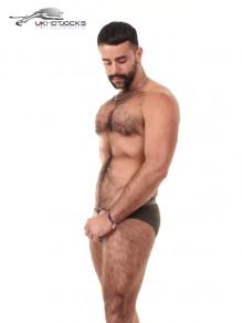Teddy Torres image 2